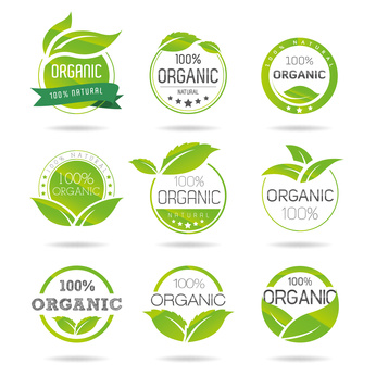 organic foods are they really better Ideas that organic food could be healthier and better for when the american academy of pediatrics reviewed the literature on organic foods in 2012, they found.