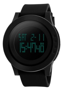 Aposon Mens Digital Electron Sport Watch