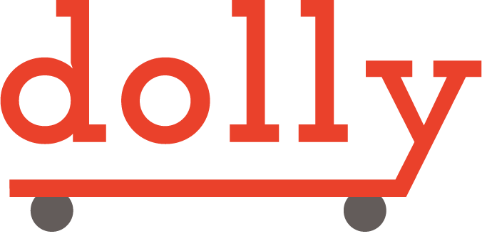Dolly Logo