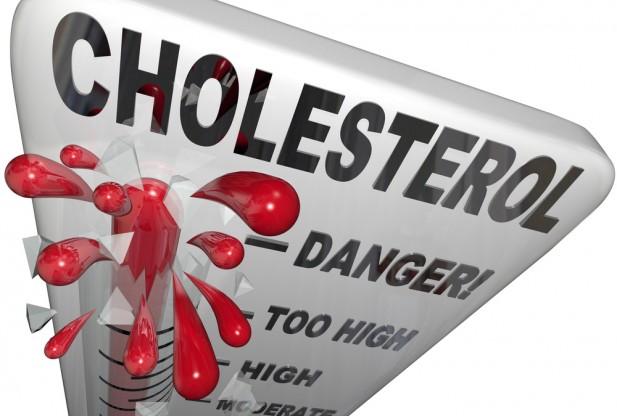 انواع الكولسترول الضار والمفيد والنظام الغذائي المفيد