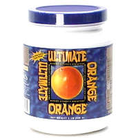 ultimate-orange-drink-mix-136595