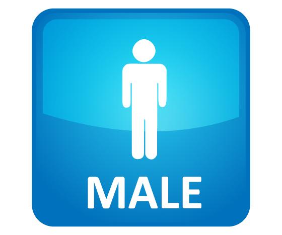 low testosterone signs in males