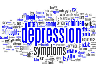 depression-symptoms-cloud