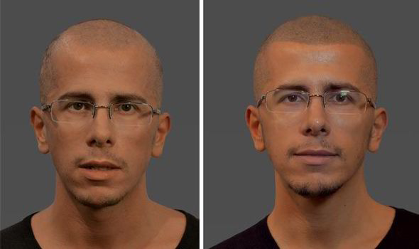 Bald-tattoo-before-and-after