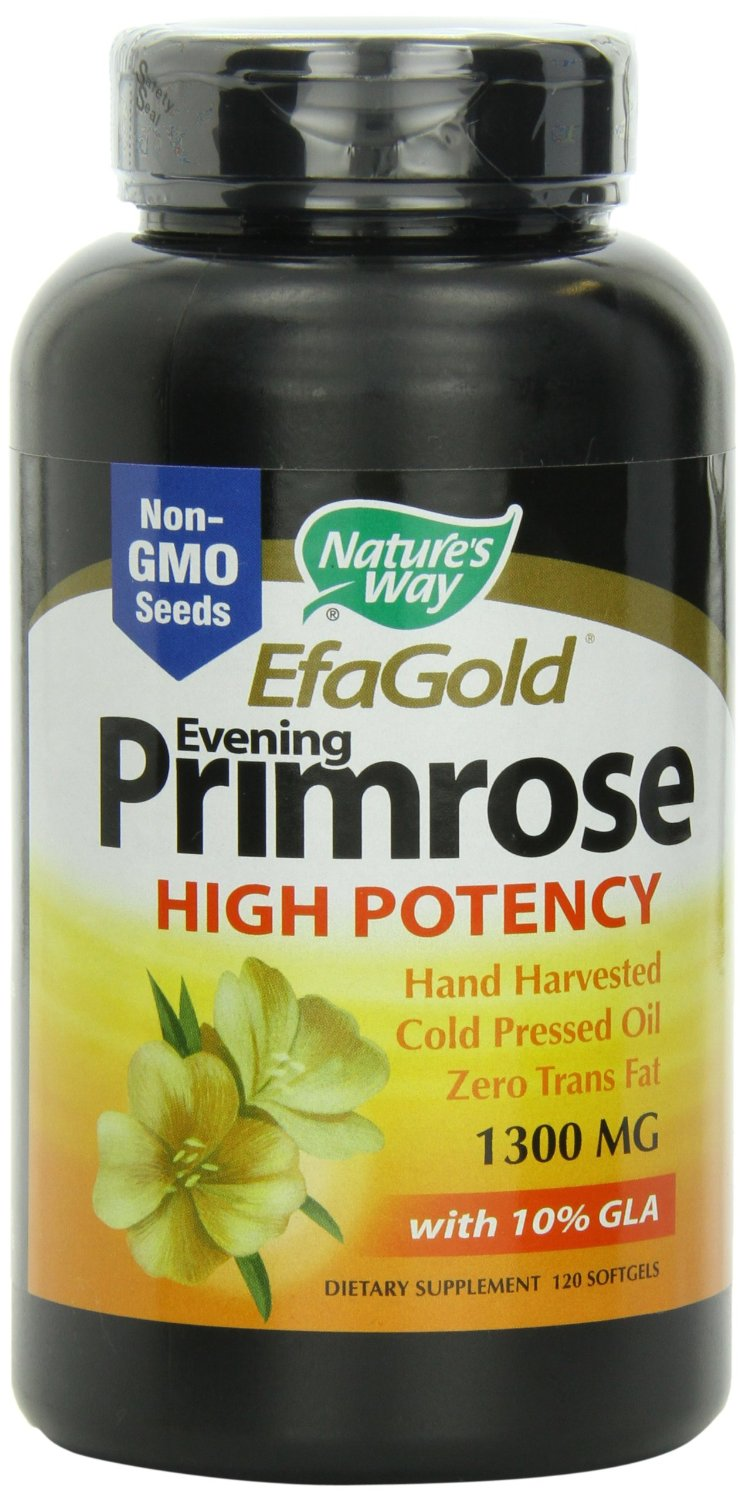primrose men Blackmores evening primrose oil can help atopic exzema and atopic dermatitis read more about the benefits and side effects at blackmorescomau - blackmores natural source of.