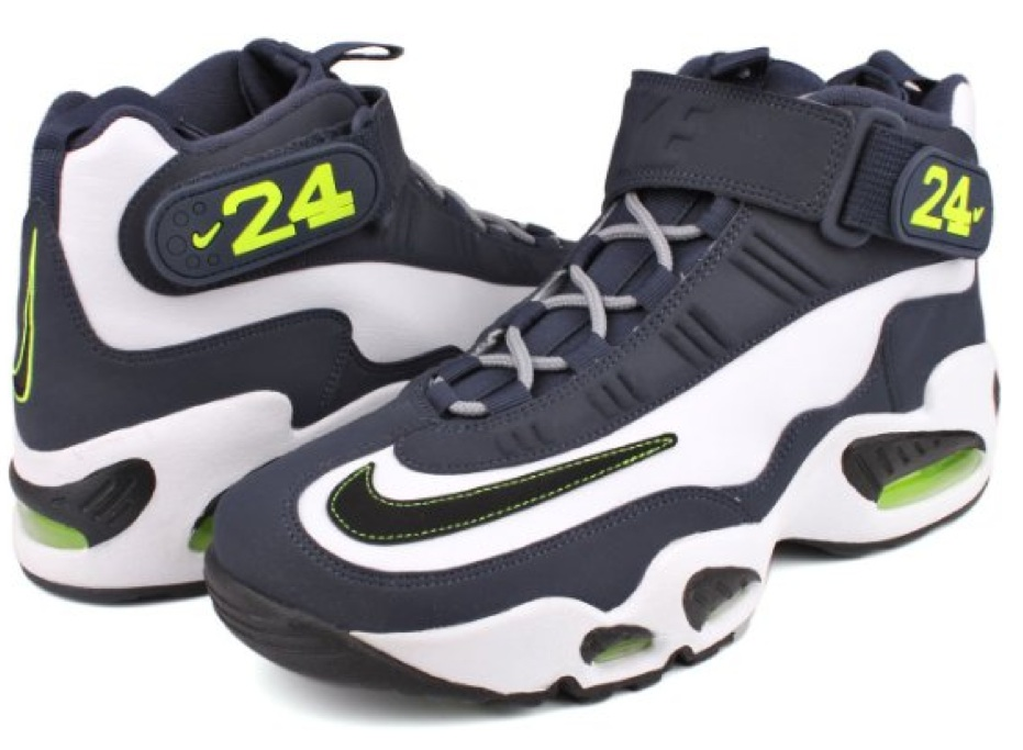 Nike-Griffey-Throwbacks