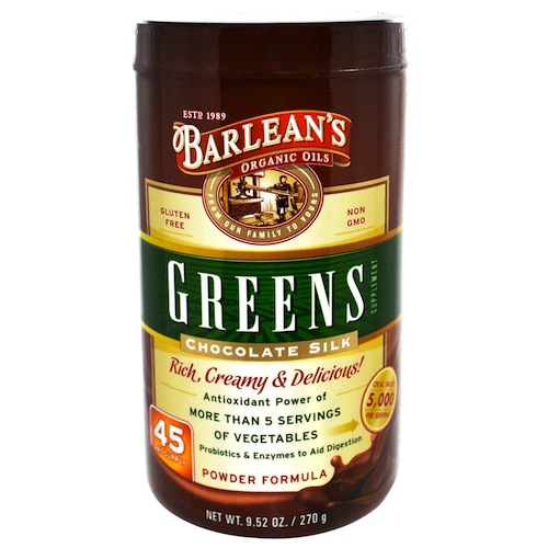 barleans-chocolate-silk