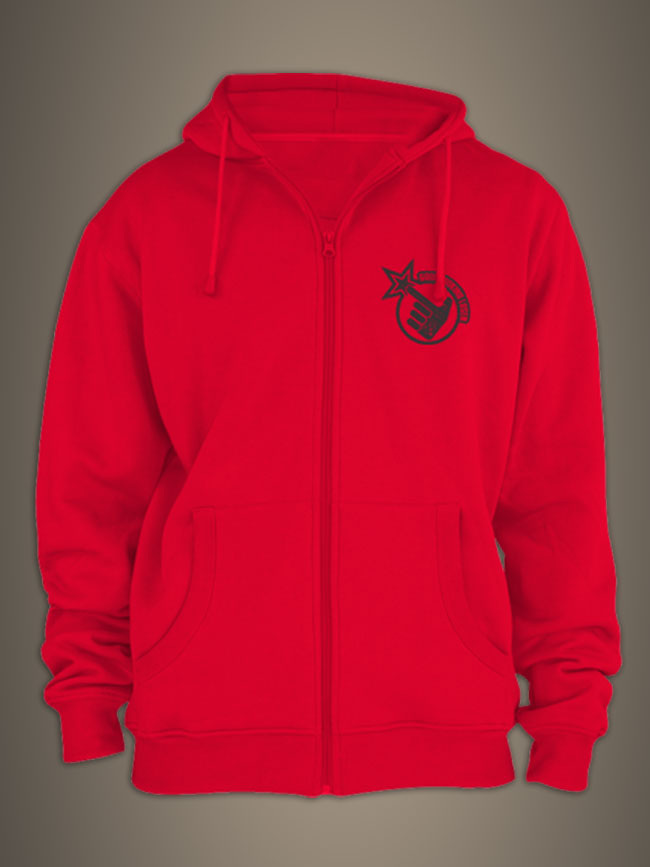 gll-hoodie-red-650x867