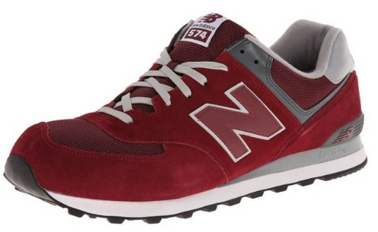 NB Shoes