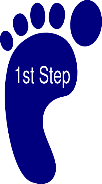 first-step-hi