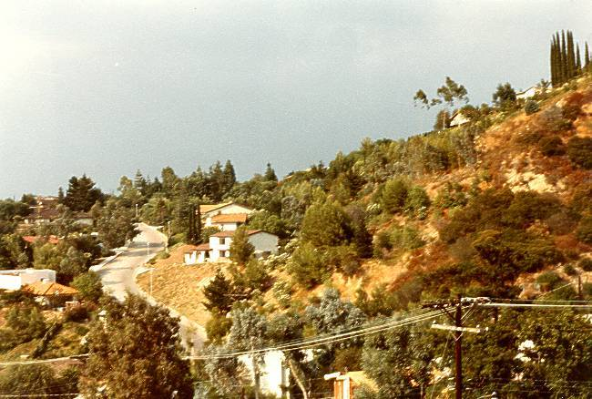 hollywoodhills01 1983
