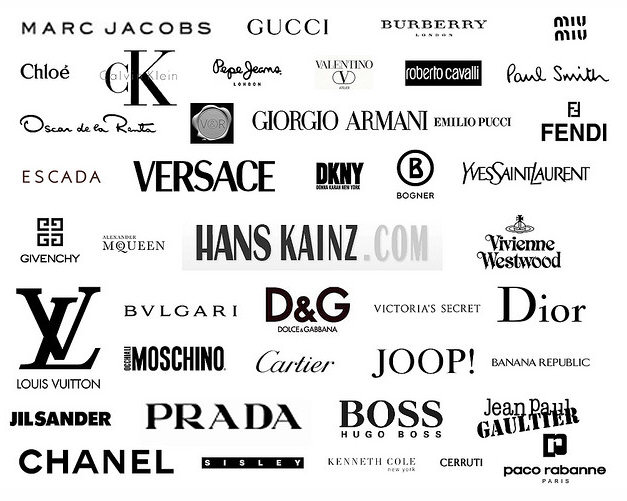 fashion-logos-and-names