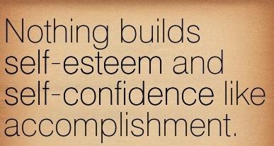 How to Build Self-Esteem (My Advice For Guys With Low Self-Esteem)