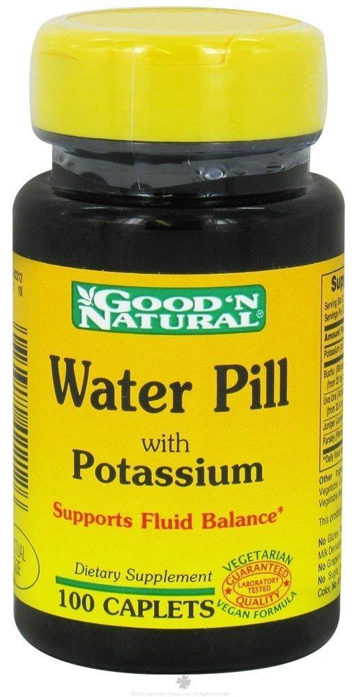 Natural Viagra Vitamin World