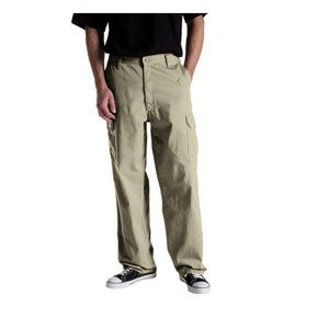 588638-20121004230523-dickies-mens-khaki-cargo-pants