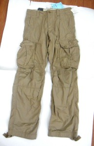mens-cargo-pants-n10-201