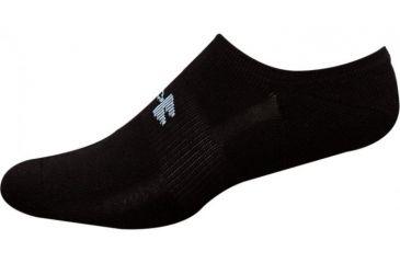 opplanet-under-armour-mens-all-season-so-lo-socks-large-black-4-pack.jpg
