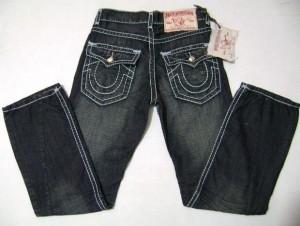 true religion jeans 048