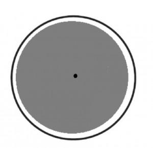 2nd Circle-edit