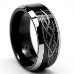 Bad ring
