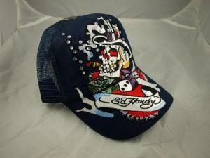Ed_Hardy_Hats
