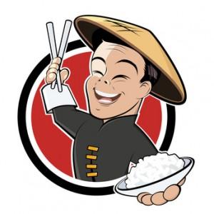 chinese-chef-1