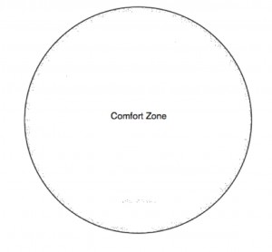 comfort-zone-3