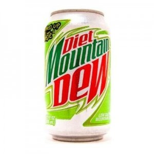 Diet-Mountain-Dew--Can