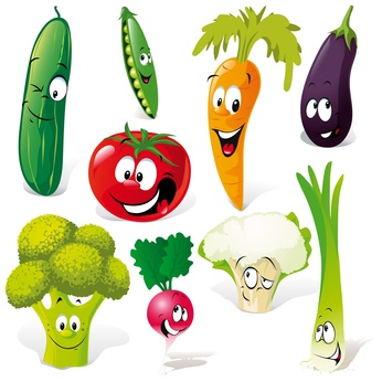 What Are the Best Vegetables to Eat and Why? (The A-List of Veggies)