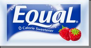 equal_2