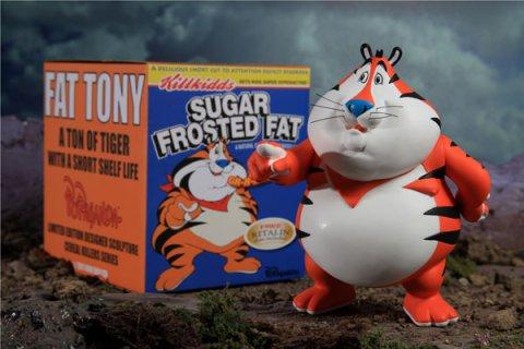 fat-tony