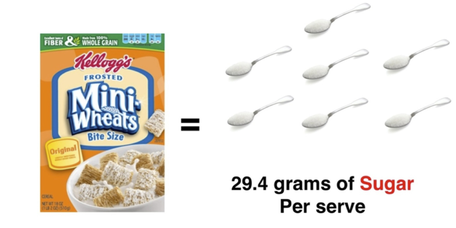 frosted-mini-wheats