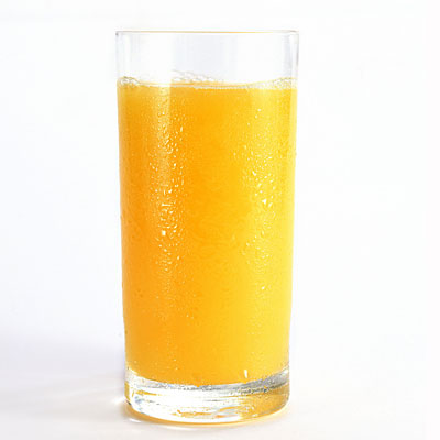 glass-orange-juice