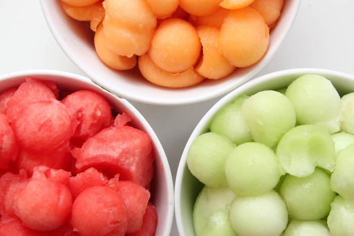 melons_med