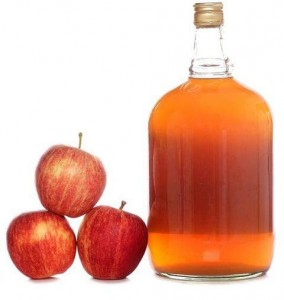What Are the REAL Health Benefits of Apple Cider Vinegar? (Or Is It One Big Scam?)