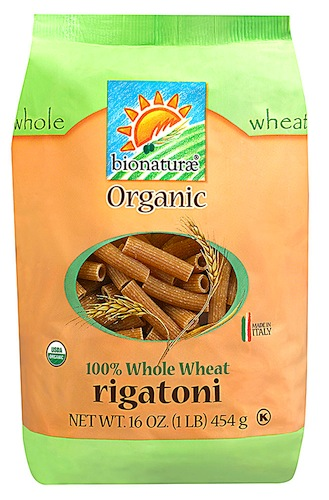 Bionaturae-Organic-100-Whole-Wheat-Rigatoni-Pasta-799210666624
