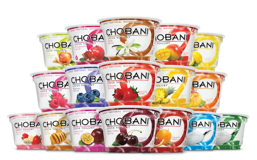chobani-greek-yogurts