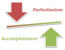 accomplishment-vs-perfectionism