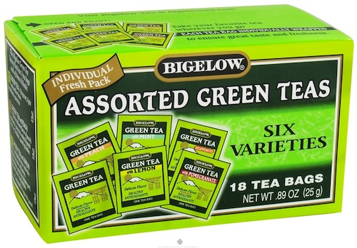generic-green-tea