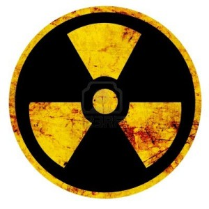 nuclear-sign-representing-the-danger-of-radiation-300x300