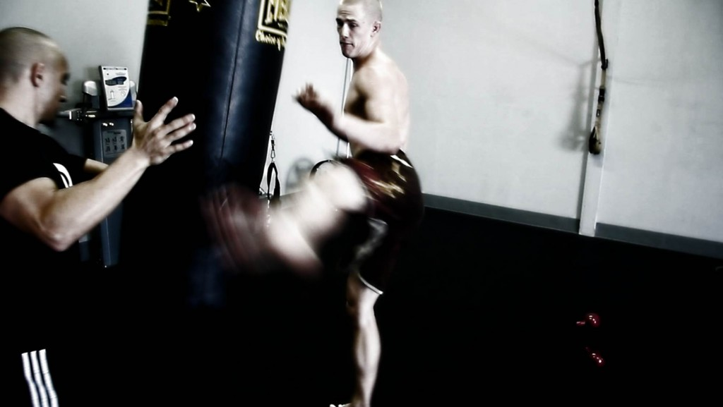 MMA-Training-With-Bryce-may-24th