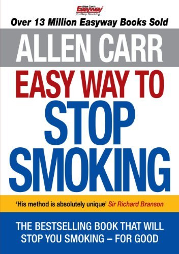 the easiest ways to quit smoking Scientifically proven all-natural ways to help you quit smoking once and for all.
