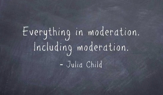 everything-in-moderation