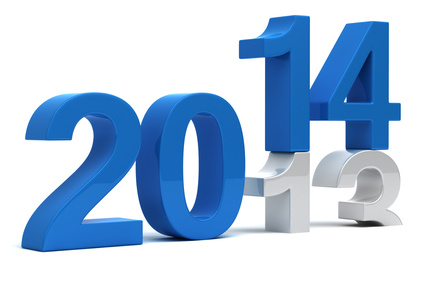 19 Things You Need To Do in 2014 - Worthwhile Additions (Part II)