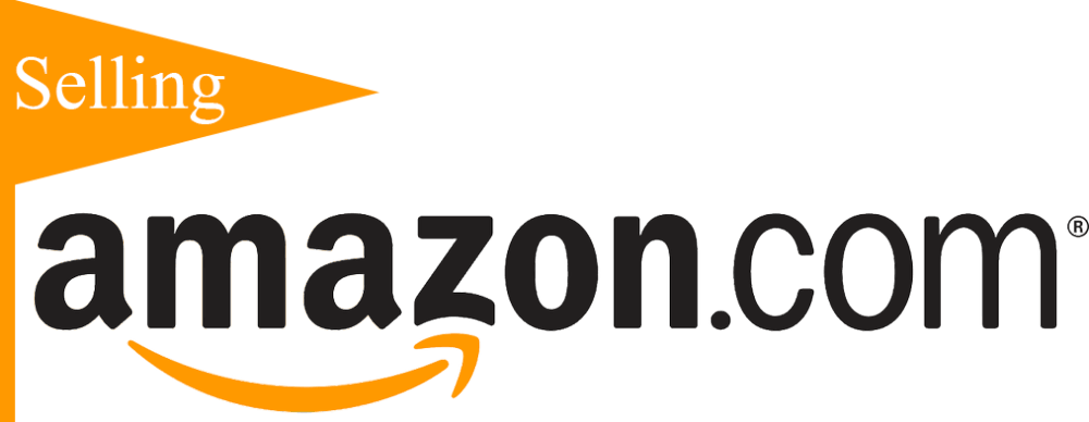 How to Sell Your Own Products On Amazon (A Newbie's Guide to Amazon Seller Central)