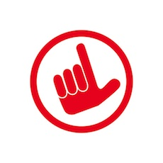 red-logo-thumb