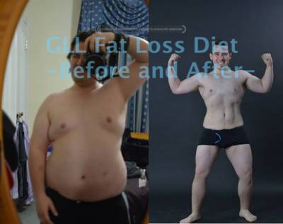 Weight Loss Muzztec