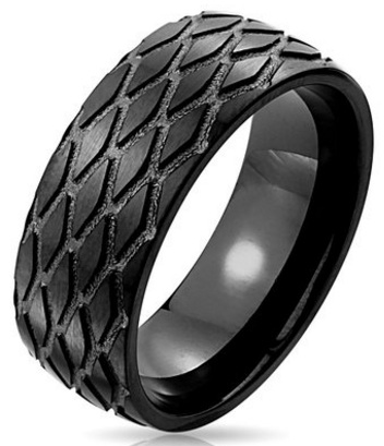 tire ring