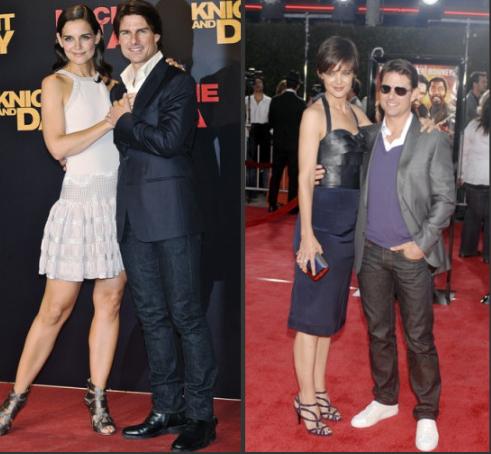How to Get Taller In 4 Seconds (Men's Height-Increasing ...