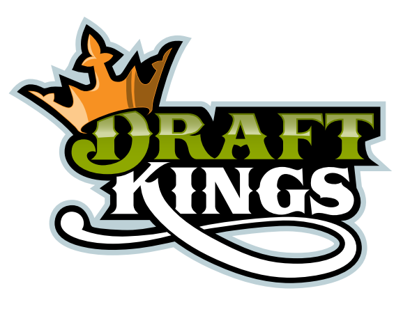 Where I've Been Having Fun and Winning Some Money (DraftKings Review)